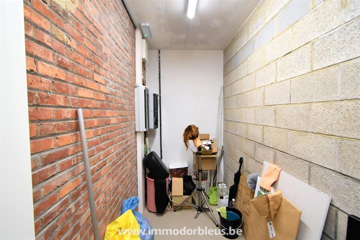 a-vendre-surface-commerciale-liege-rocourt-4189668-18.jpg