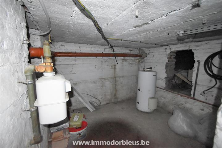 a-vendre-surface-commerciale-liege-rocourt-4189668-20.jpg
