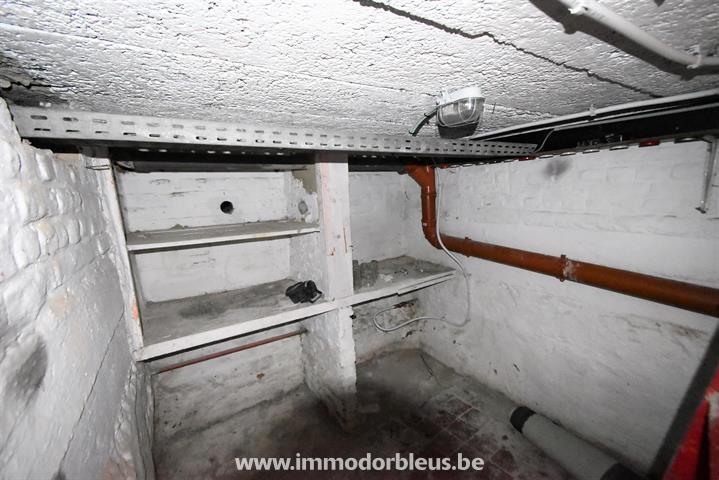a-vendre-surface-commerciale-liege-rocourt-4189668-21.jpg