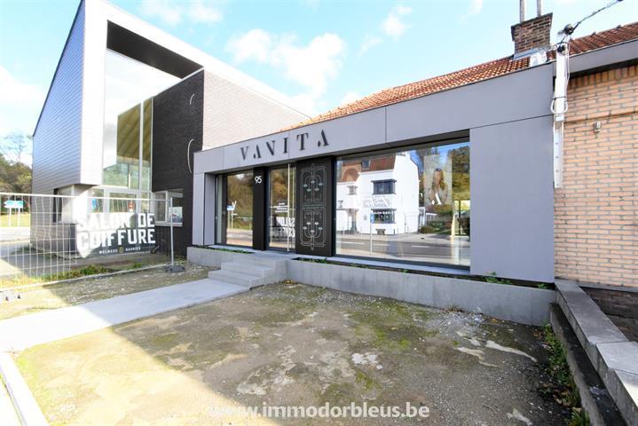 a-vendre-surface-commerciale-liege-rocourt-4189668-22.jpg