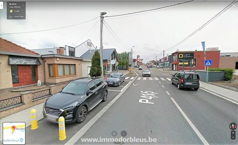 a-vendre-surface-commerciale-liege-rocourt-4189668-24.jpg