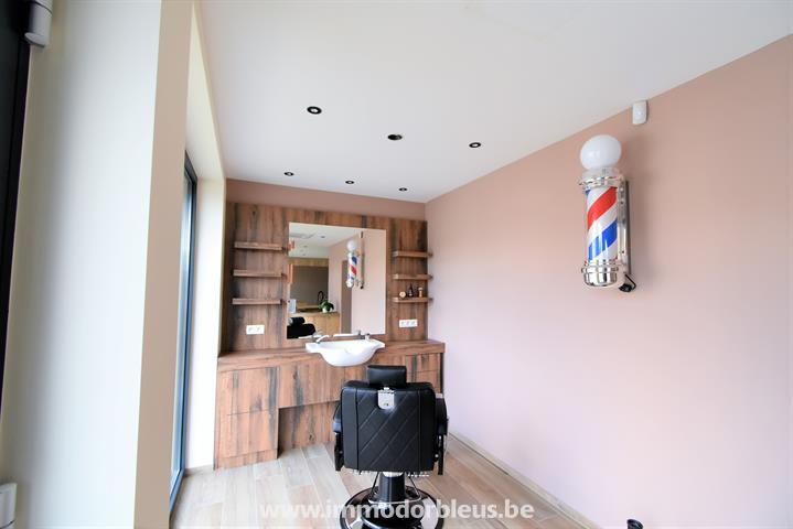 a-vendre-surface-commerciale-liege-rocourt-4189668-3.jpg