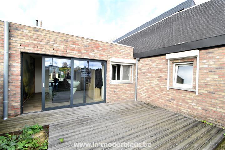 a-vendre-surface-commerciale-liege-rocourt-4189668-4.jpg