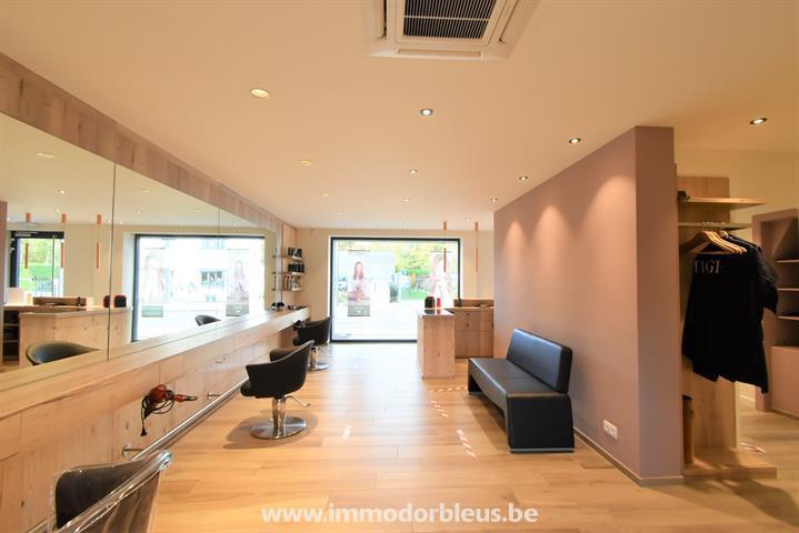 a-vendre-surface-commerciale-liege-rocourt-4189668-6.jpg