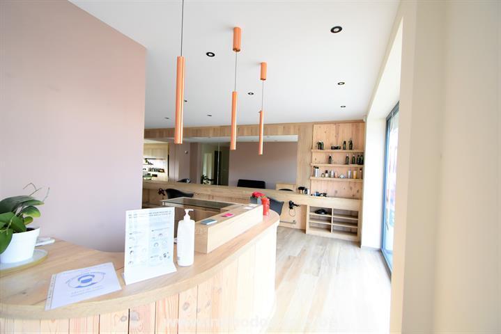 a-vendre-surface-commerciale-liege-rocourt-4189668-8.jpg