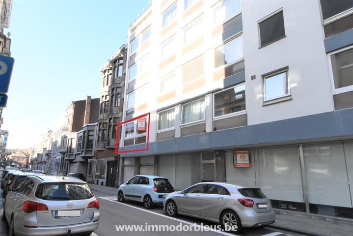 a-vendre-appartement-liege-4193126-0.jpg