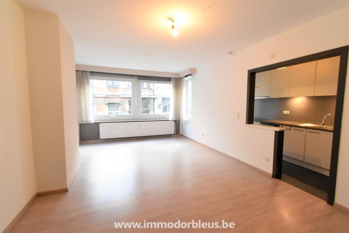 a-vendre-appartement-liege-4193126-1.jpg
