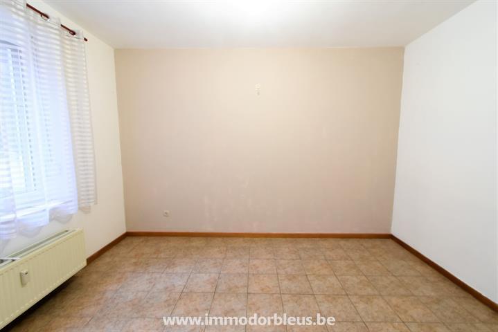 a-vendre-appartement-liege-4193126-10.jpg