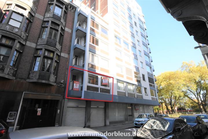 a-vendre-appartement-liege-4193126-12.jpg