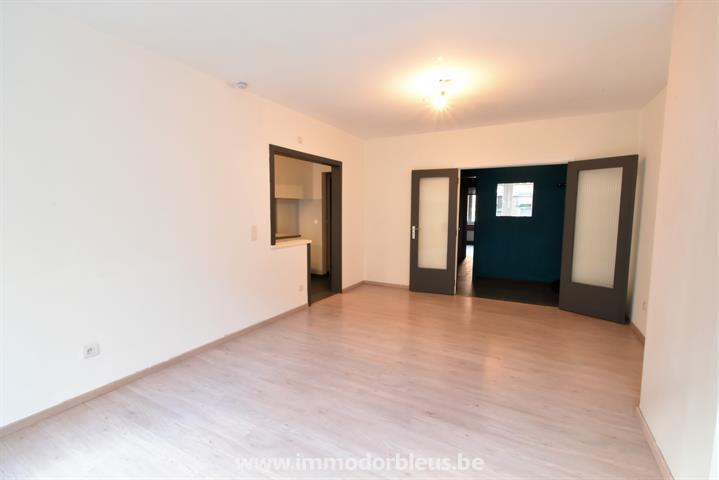 a-vendre-appartement-liege-4193126-2.jpg
