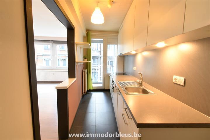 a-vendre-appartement-liege-4193126-3.jpg