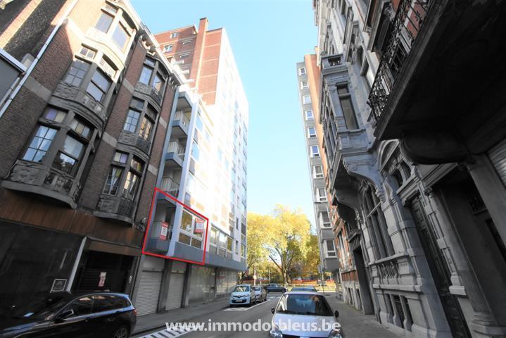 a-vendre-appartement-liege-4193126-5.jpg