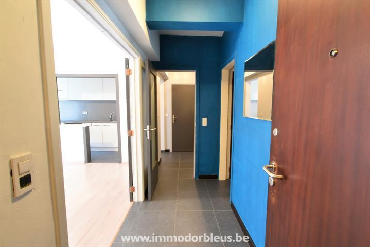 a-vendre-appartement-liege-4193126-6.jpg