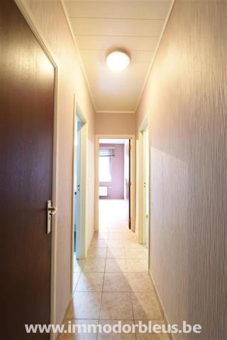a-vendre-appartement-liege-4193126-7.jpg