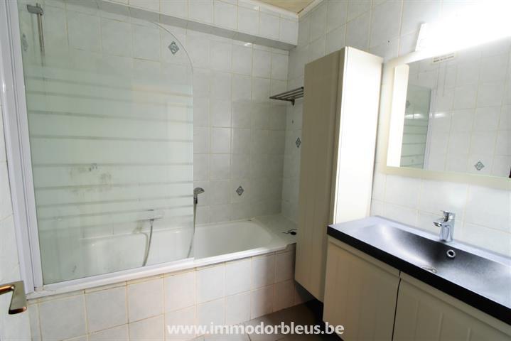 a-vendre-appartement-liege-4193126-9.jpg