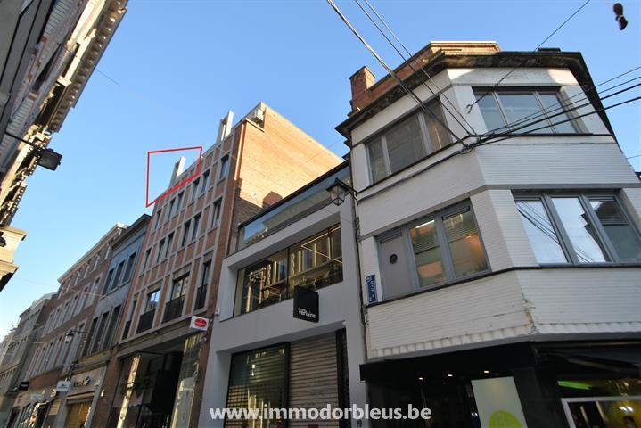 a-vendre-appartement-liege-4194439-0.jpg