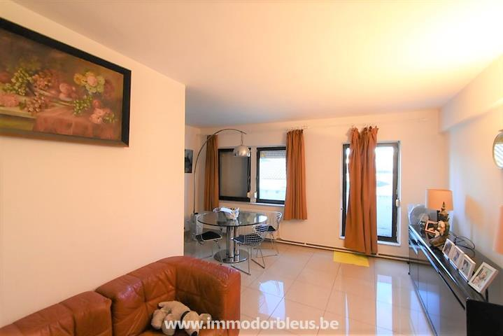 a-vendre-appartement-liege-4194439-1.jpg