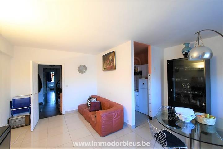 a-vendre-appartement-liege-4194439-10.jpg