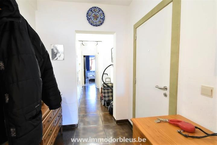 a-vendre-appartement-liege-4194439-11.jpg