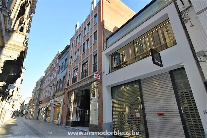 a-vendre-appartement-liege-4194439-12.jpg