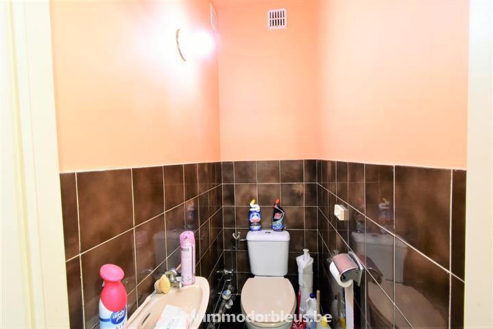 a-vendre-appartement-liege-4194439-13.jpg