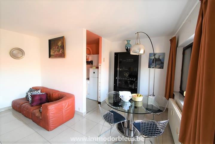 a-vendre-appartement-liege-4194439-2.jpg