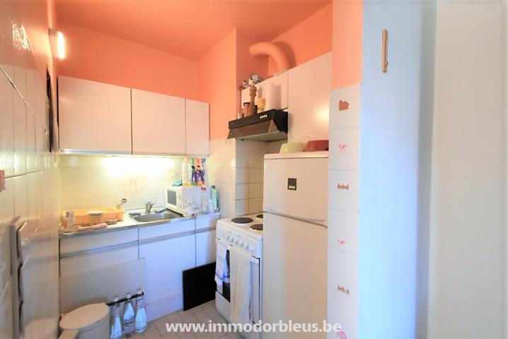 a-vendre-appartement-liege-4194439-3.jpg
