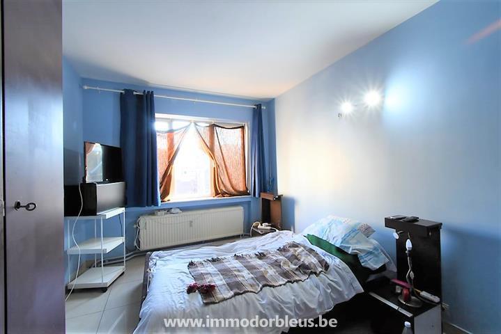 a-vendre-appartement-liege-4194439-5.jpg