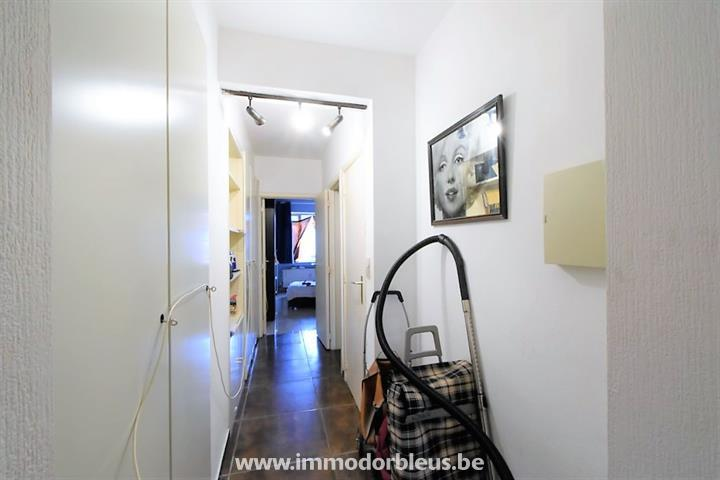 a-vendre-appartement-liege-4194439-7.jpg