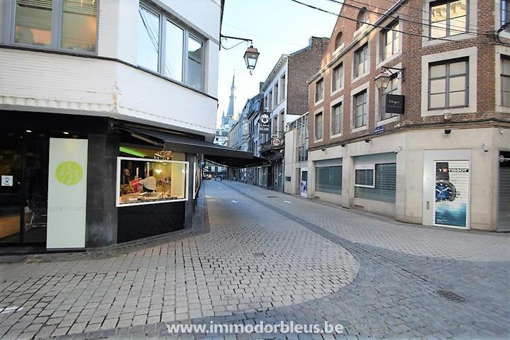 a-vendre-appartement-liege-4194439-8.jpg