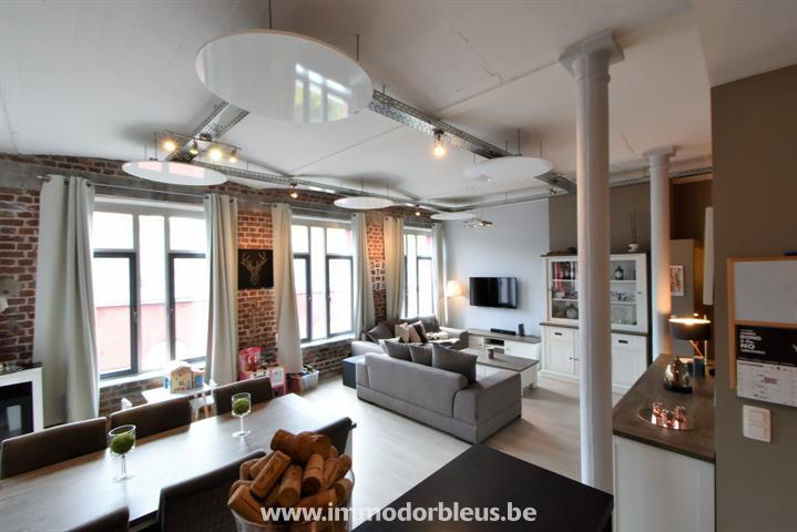 a-vendre-appartement-seraing-4196329-0.jpg