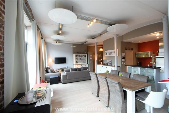 a-vendre-appartement-seraing-4196329-1.jpg