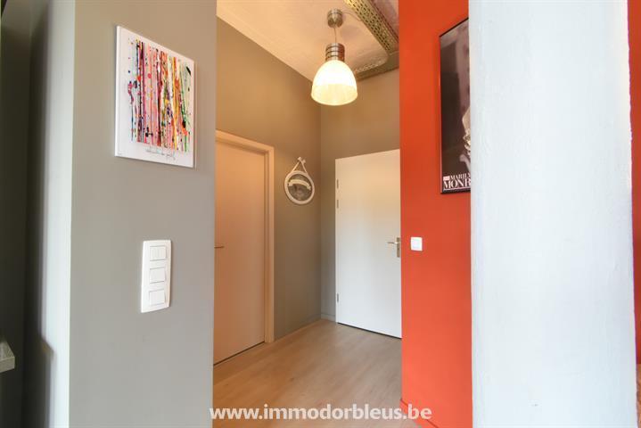 a-vendre-appartement-seraing-4196329-11.jpg