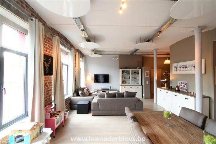 a-vendre-appartement-seraing-4196329-12.jpg