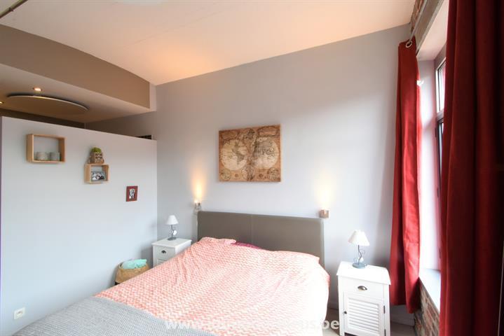 a-vendre-appartement-seraing-4196329-14.jpg