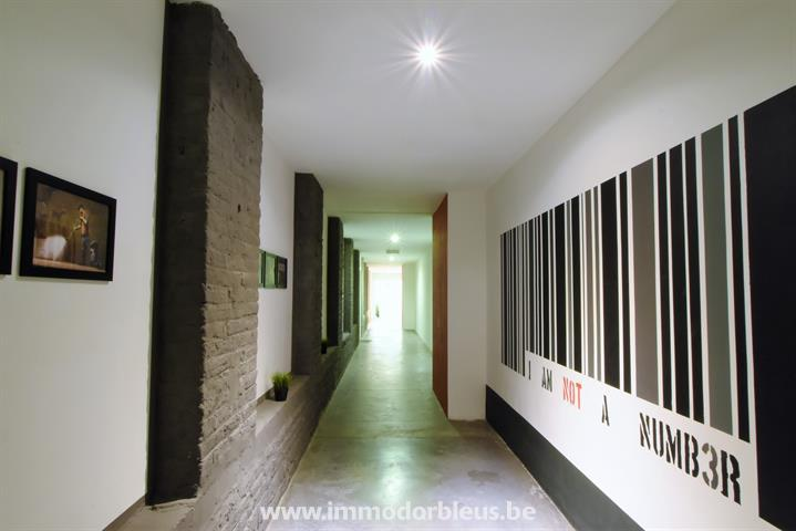 a-vendre-appartement-seraing-4196329-17.jpg