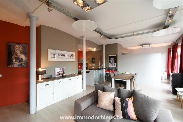 a-vendre-appartement-seraing-4196329-2.jpg