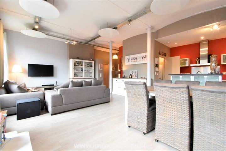 a-vendre-appartement-seraing-4196329-3.jpg