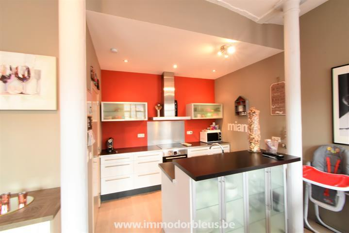 a-vendre-appartement-seraing-4196329-4.jpg