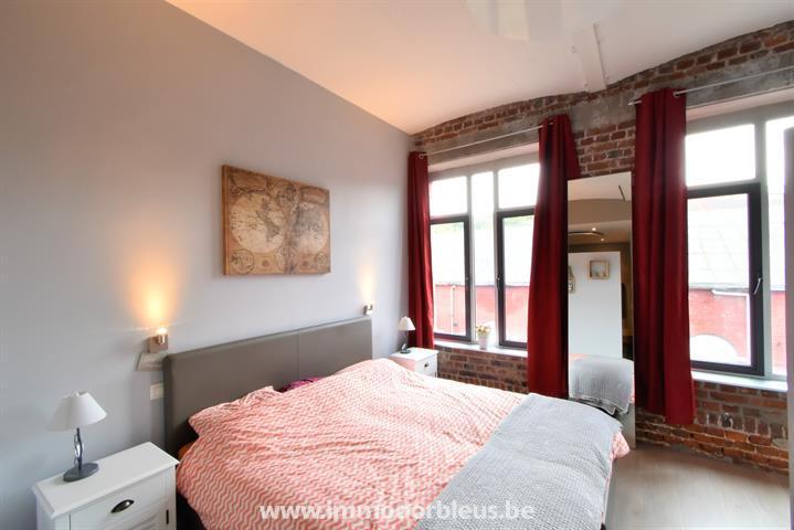 a-vendre-appartement-seraing-4196329-5.jpg