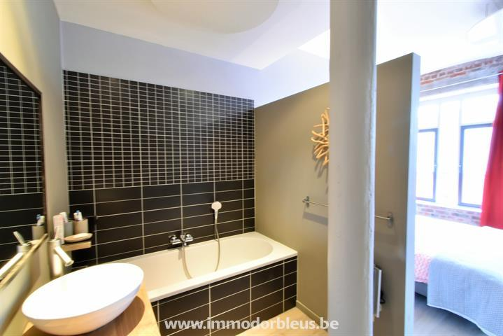 a-vendre-appartement-seraing-4196329-7.jpg