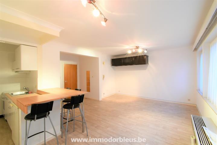 a-louer-appartement-liege-4197128-0.jpg