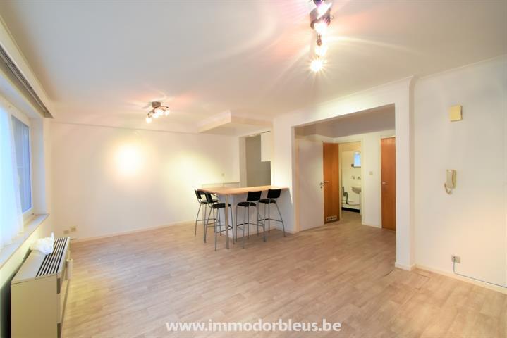 a-louer-appartement-liege-4197128-1.jpg