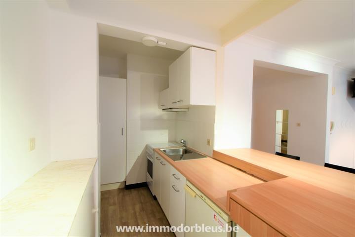 a-louer-appartement-liege-4197128-2.jpg