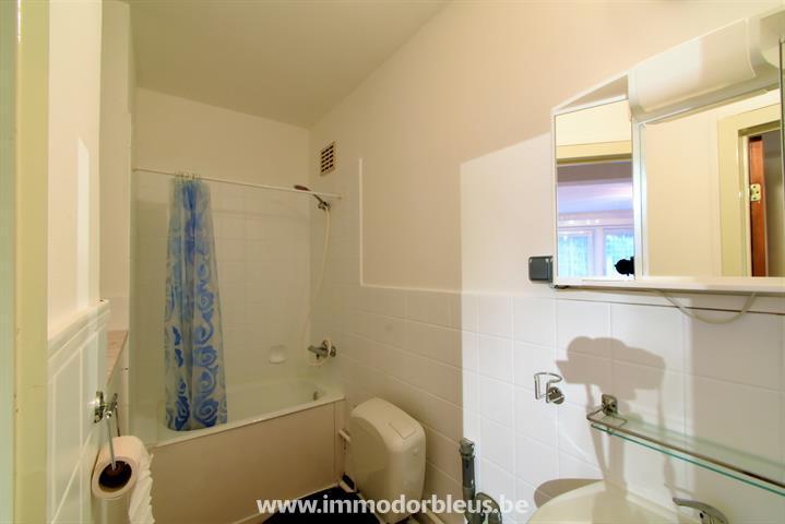 a-louer-appartement-liege-4197128-3.jpg