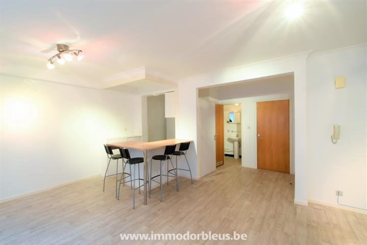 a-louer-appartement-liege-4197128-4.jpg