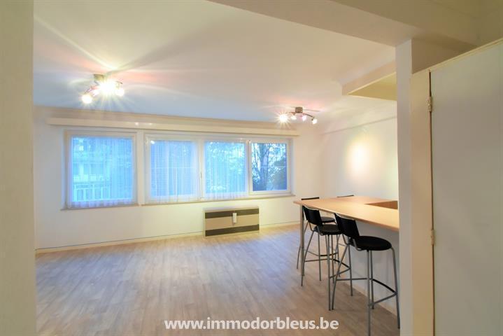 a-louer-appartement-liege-4197128-5.jpg