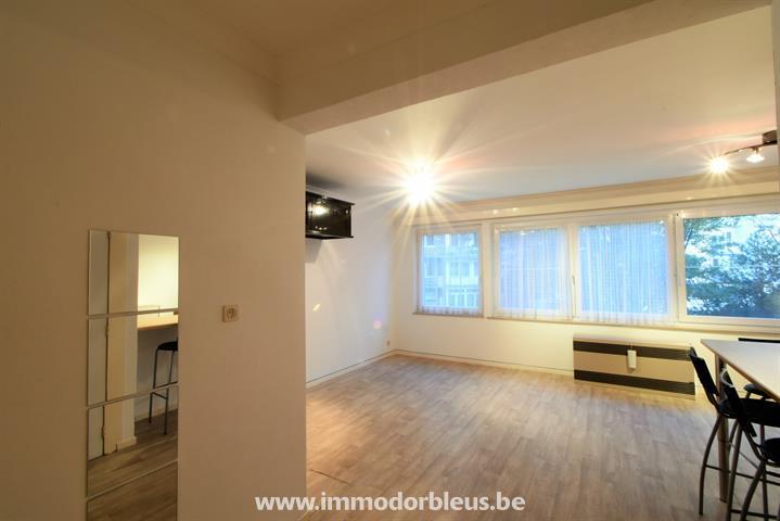 a-louer-appartement-liege-4197128-6.jpg