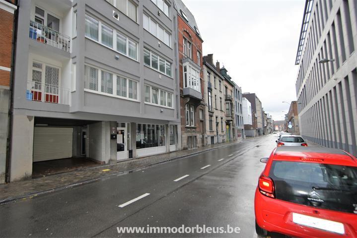 a-louer-appartement-liege-4197128-7.jpg