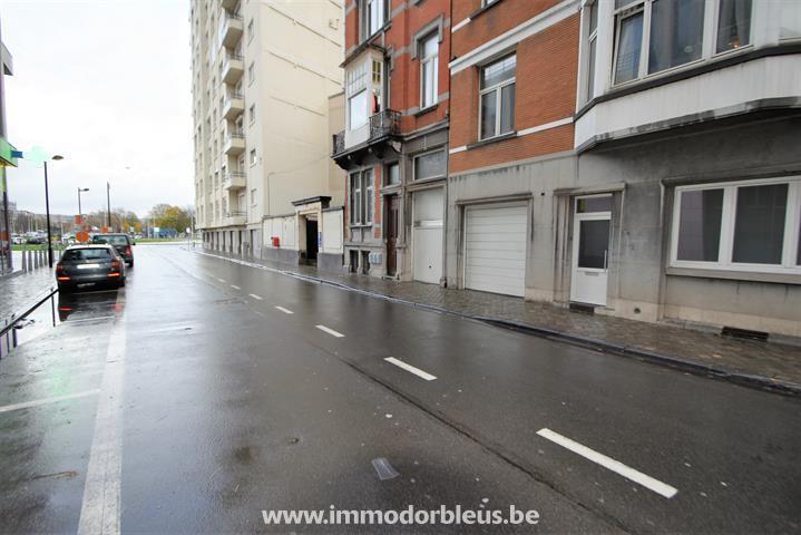 a-louer-appartement-liege-4197128-8.jpg